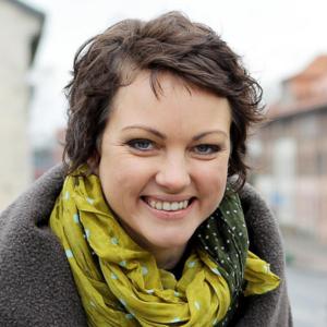 Agnija Sarulienė