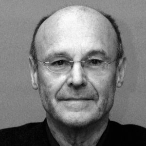 Anselm Kiefer artiste plasticien